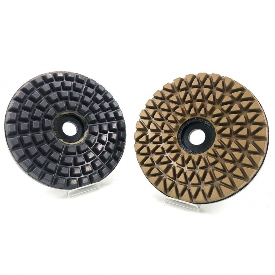 Good Price Granite Polishing Disc